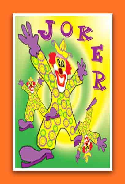 jokers-copy