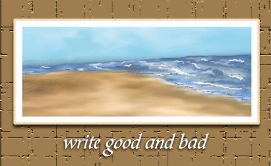 sand-copy