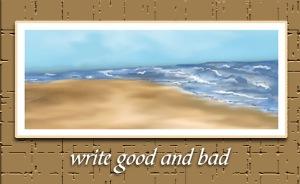 sand-copy3
