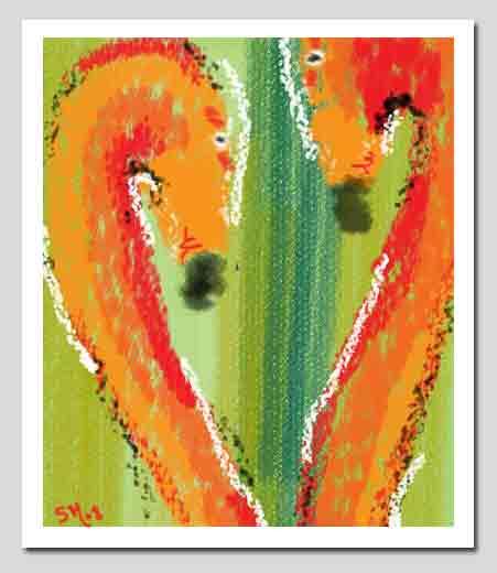 wde-07-11-flamingo1