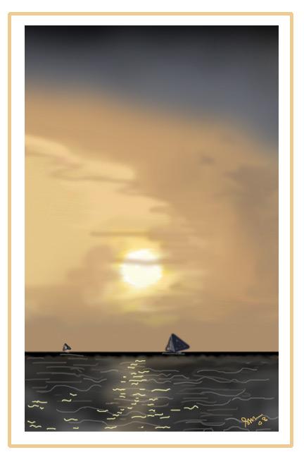 wde-29-sunset1
