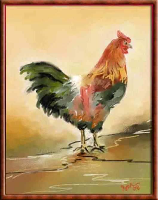 hens-copy