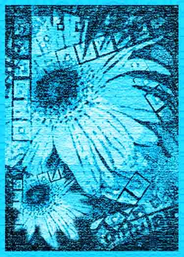 ice-blue-copy
