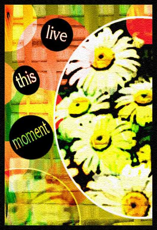 live-this-moment1