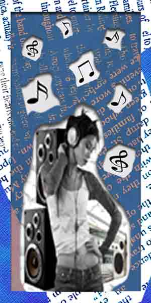 music-collage-copy1