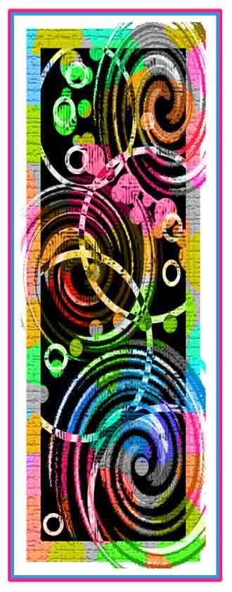 psychadelic-circles7