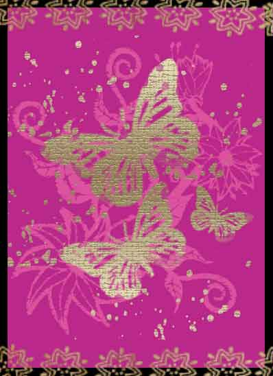 butterfly-tee-print