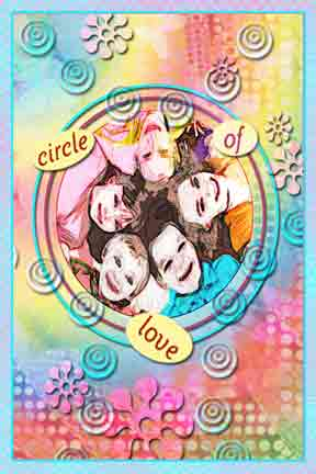 circle-of-love-copy1