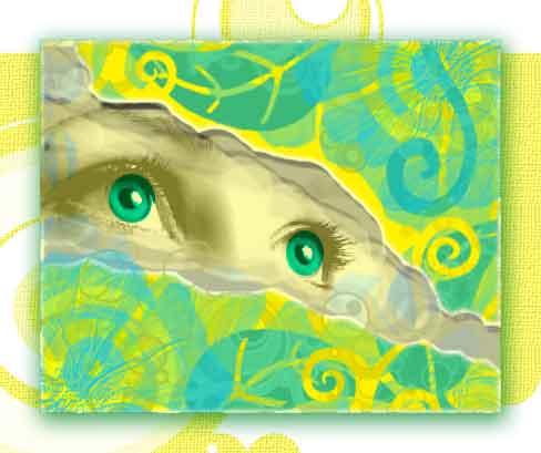 eyes-copy-3