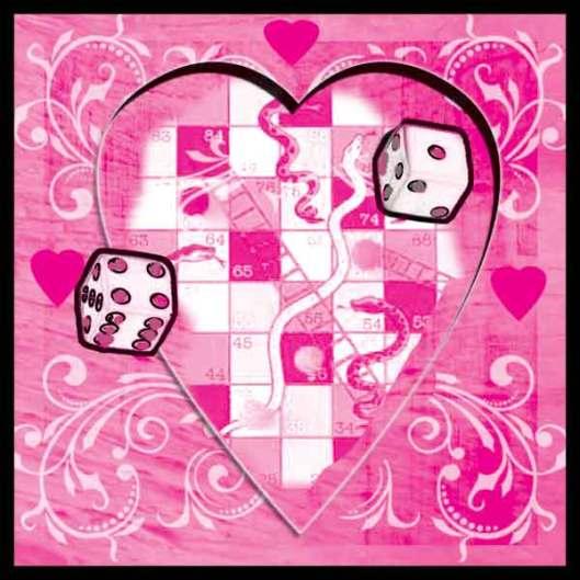 hearts-copy
