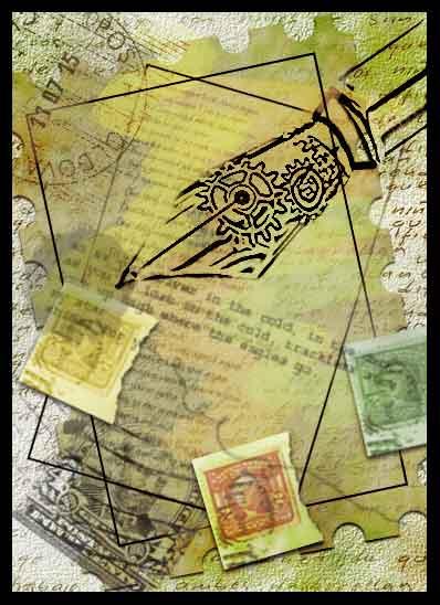 mail-copy