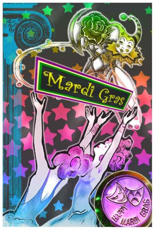 mardi-gras1-copy