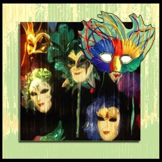 mask-1-copy