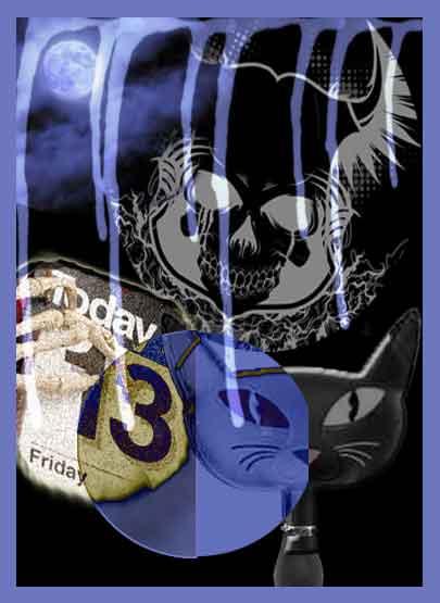 no-13-copy