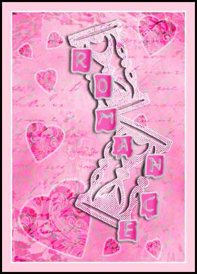 romance-copy1