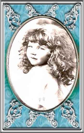 silver-girl-image