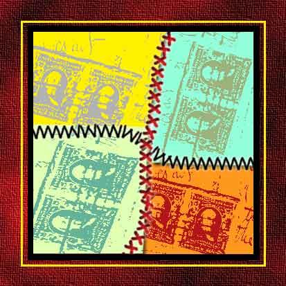 stamp-copy