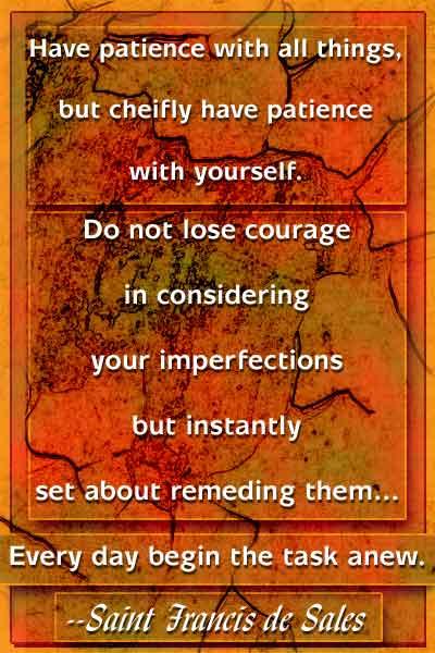 wisdom-copy-21