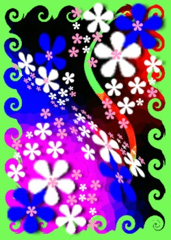 colourful-atc