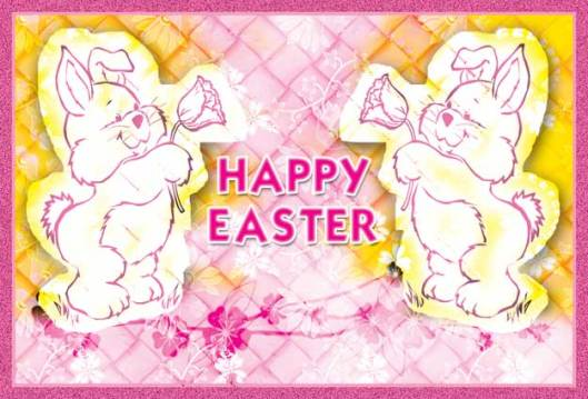 happy-easter-copy