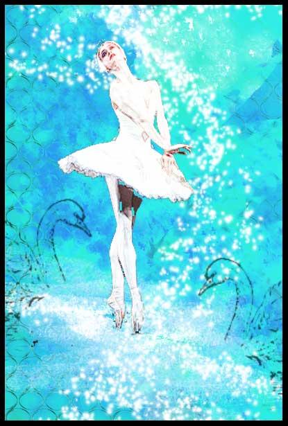 swan-lake-copy