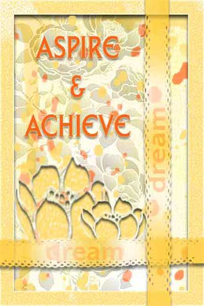 ASPIRE-AND-ACHEIVE-copy